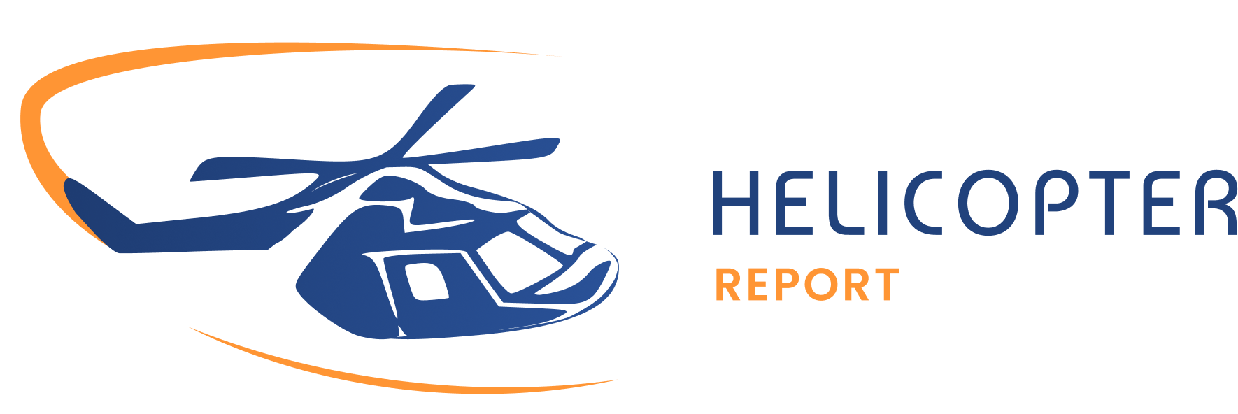 Helicopter Profits